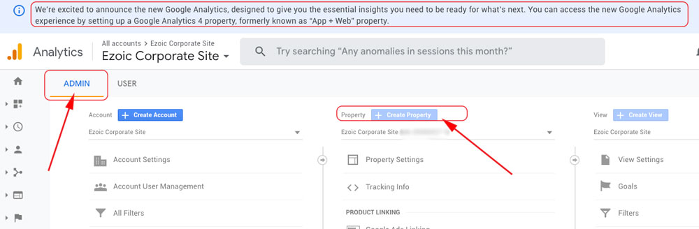 How to implement Google Analytics 4