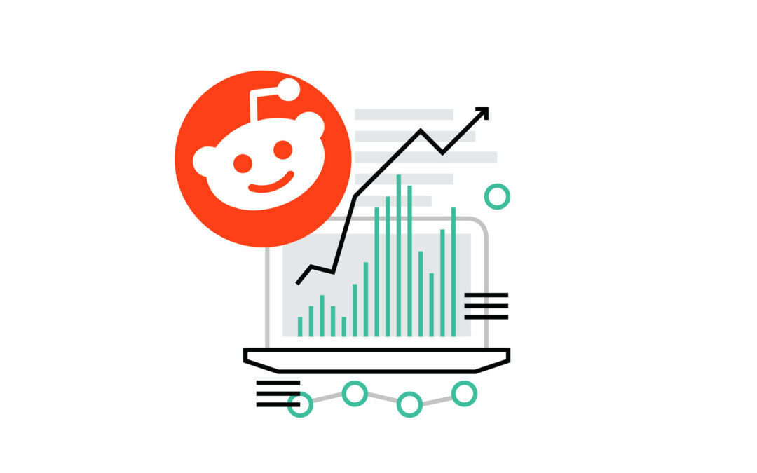 How To Increase Traffic To Your Website By Using Reddit