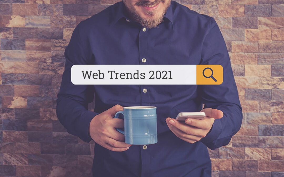 Digital Publishing Trends In 2020 and 2021