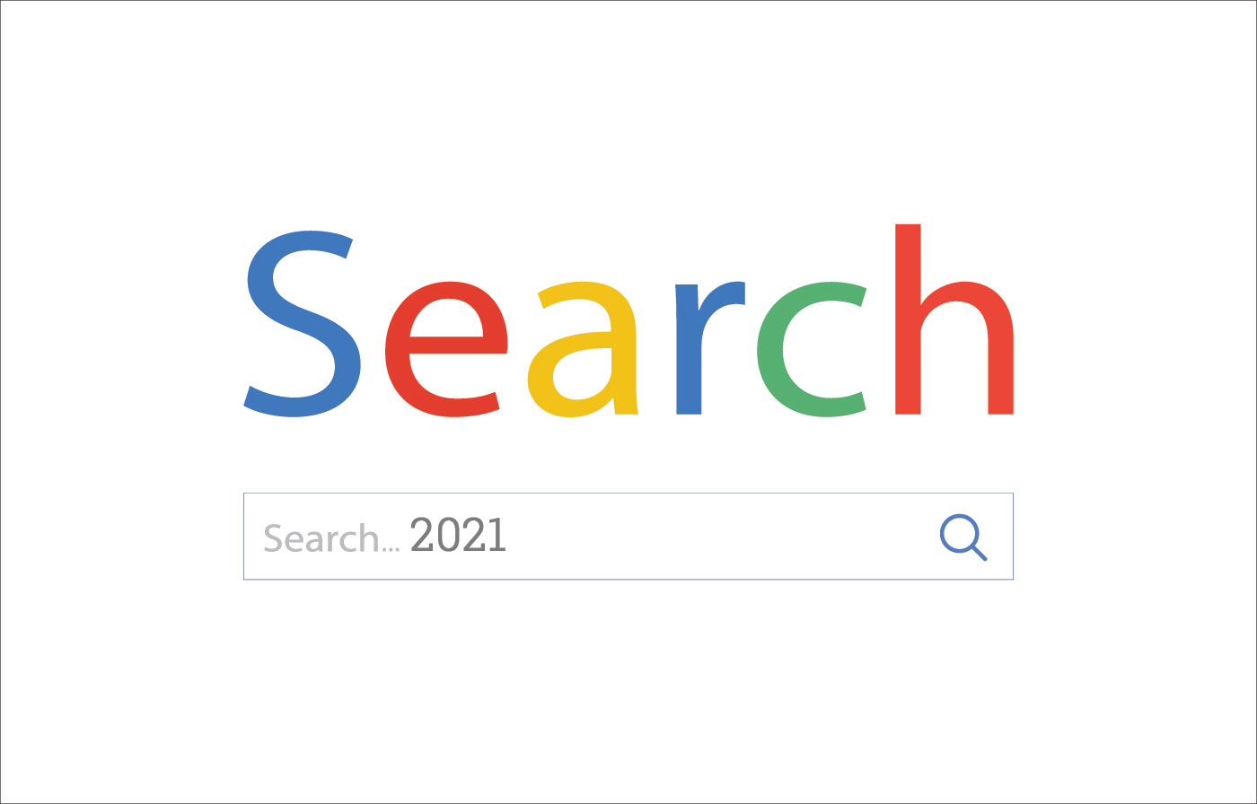 seo advice 2021