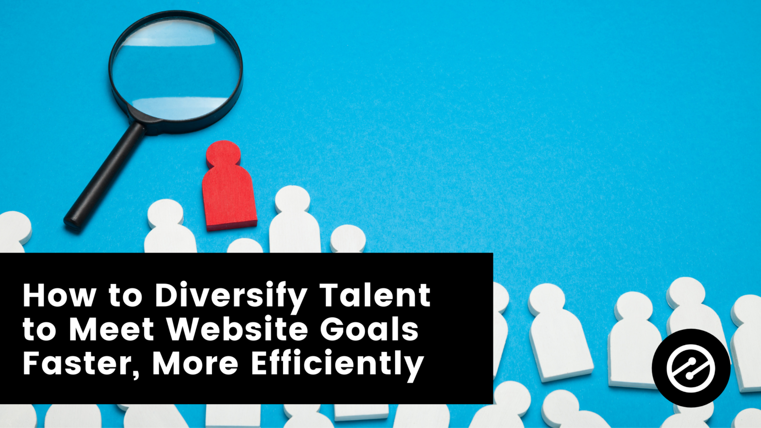How-To-Diversify-Talent