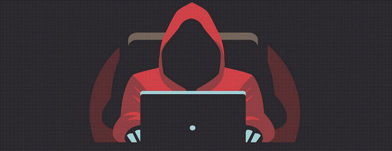 avoid online scams when buying websites