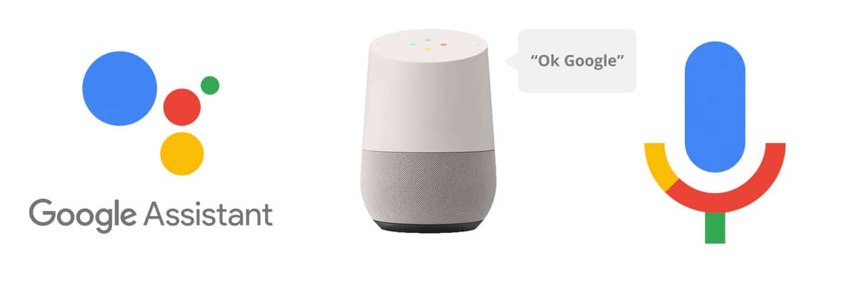 Is Voice Search Worth It?