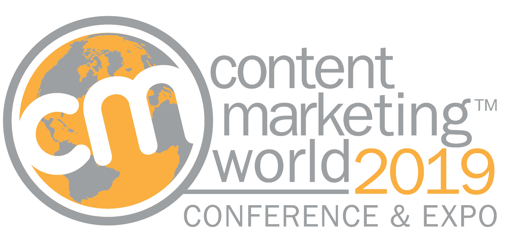 Content Marketing World Trends in 2020