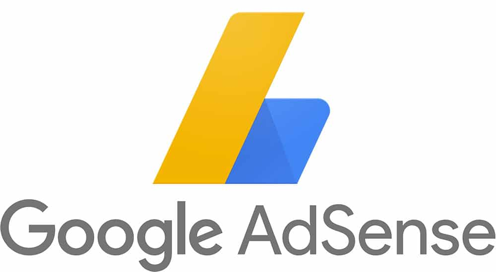 CCPA compliance with Adsense, AdX, or third-party monetization partner