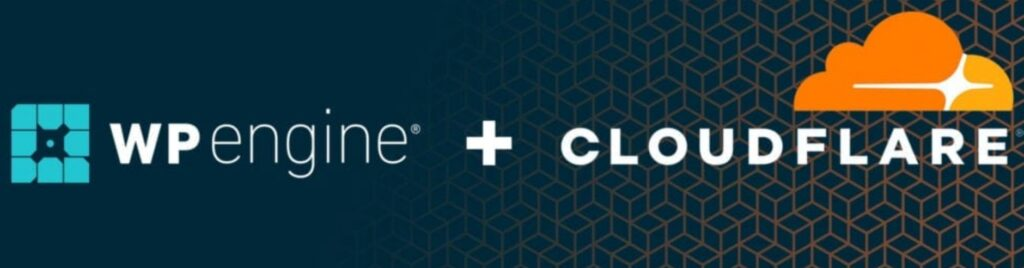 WP Engine offers integration with Cloudflare Stream