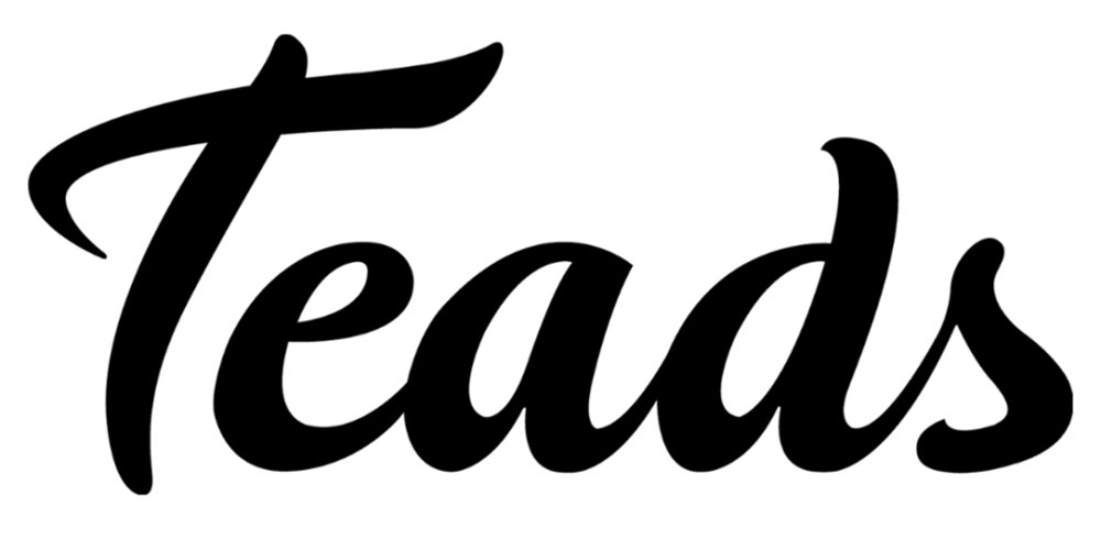 Teads video ad network